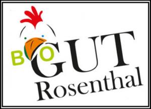 BiogutRosenthal
